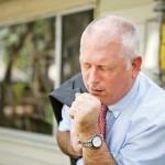 Одышка - симптом плеврита