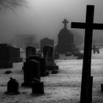 Возрастание смертности от пневмонии