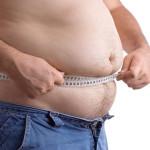 Набор лишнего веса при ночном апноэ
