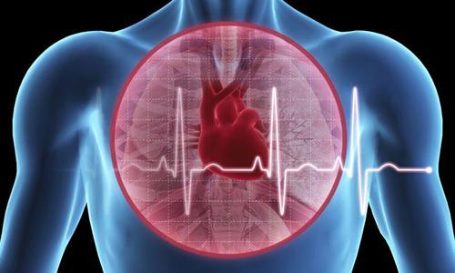 Проблема сердечной пневмонии