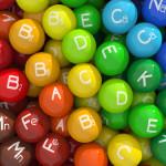 Польза витаминов при туберкулезе