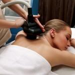 Вибрационный массаж при бронхите