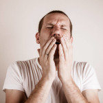 Сухой кашель при пневмотораксе