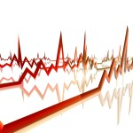 Развитие тахикардии при астме