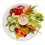 Соблюдение диеты в период лечения