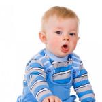 Кашель как признак астмы у детей