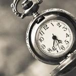 Постепенное увеличение времени прогулок