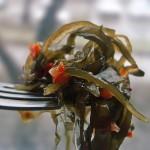 Необходимость употребления морской капусты при саркоидозе