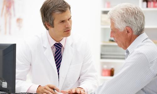 Назначение операции при туберкулезе
