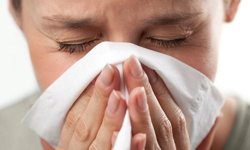 Проблема диссеминированного туберкулеза легких