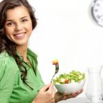 Соблюдение питания при туберкулезе