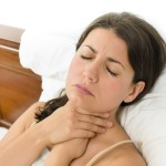 Снижение иммунитета - причина бронхопневмонии