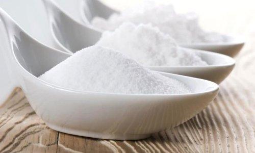 Применение пищевой соды для лечения рака легких