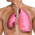 Пневмоторакс как причина отека легких