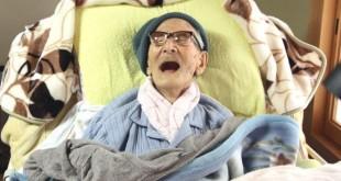 Лечение ХОБЛ у пожилых людей