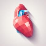 Поражение сердца при саркоидозе