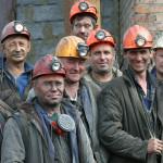Развитие ХОБЛ при вредных условиях труда