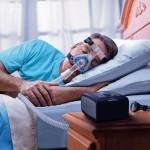 Применение СИПАП-терапии для лечения апноэ