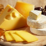 Вред сыров при саркоидозе