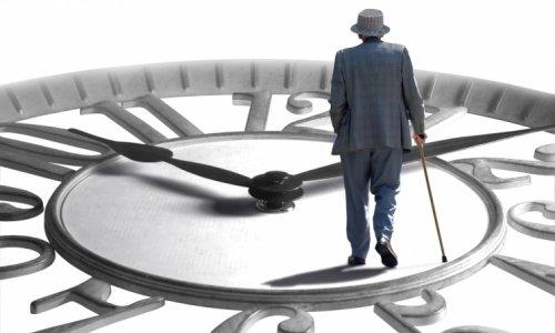 Сокращение продолжительности жизни при ХОБЛ