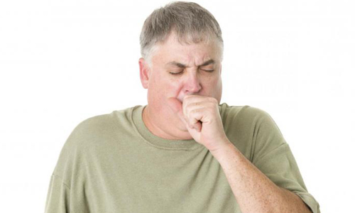 Проблема эхинококкоза легких