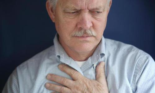 Проблема пневмоторакса