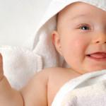 Запрет на прием Лизобакта детям до 3 лет