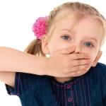 Заболевания ротовой полости - причина гангрены легкого