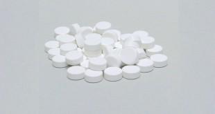 Использование глюконата кальция при бронхите