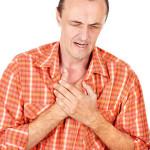 Боли в груди при плеврите