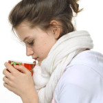 Озноб при застойной пневмонии