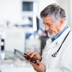 Консультация врача по вопросу лечения пневмонии