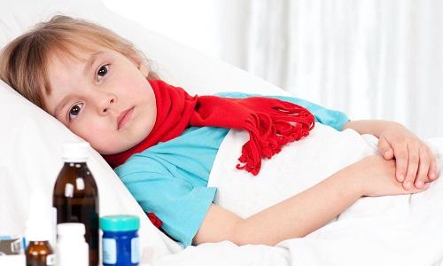Проблема хламидийной пневмонии