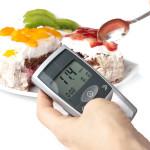 Развитие пневмонии при сахарном диабете