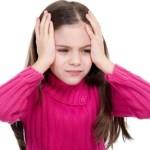 Головная боль - один из симптомов пневмонии