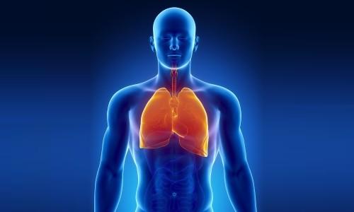Проблема нозокомиальной пневмонии