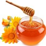 Польза меда для лечения атипичной пневмонии