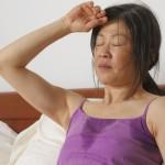 Ночная потливость при туберкулезе