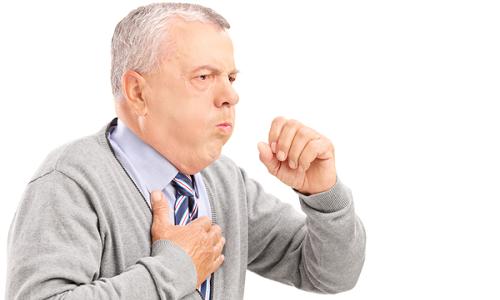Проблема сегментарной пневмонии