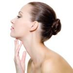 Увеличение лимфоузлов - симптом туберкулезного плеврита