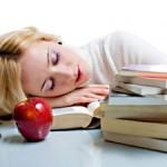 Повышенная утомляемость – одно из проявлений пневмонии