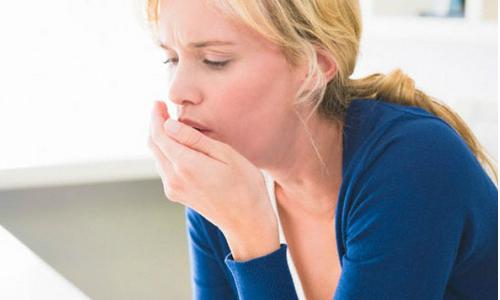 Кашель при пневмонии пневмонии
