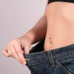 Потеря веса при септической пневмонии