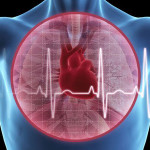 Боли в груди при проблемах с сердцем