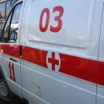 Вызов скорой помощи при первых признаках геморрагической пневмонии