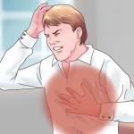 Боли в легких при плеврите