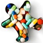 Лечение плеврита медикаментозным способом
