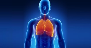Проблема пневмонии легких