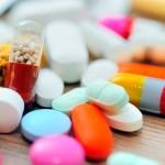 Антибиотики для лечения верхнедолевой пневмонии