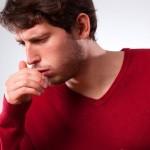 Продолжительный кашель - основной симптом и причина хронического бронхита
